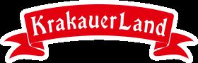 Krakauerland