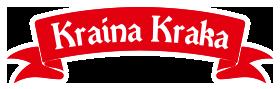 Kraina Kraka